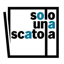 solo-una-scatola_logo_2evidenza